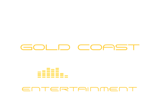 Gold Coast DJ Entertainment
